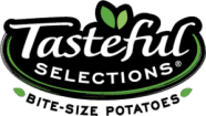 Tasteful-Selections-Logo_3C-2020-300x169