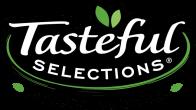 Tasteful-Selections-Logo_3C-2020-retina.png